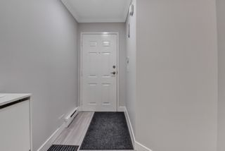 """Photo 27: 208 1567 GRANT Avenue in Port Coquitlam: Glenwood PQ Townhouse for sale in """"THE GRANT"""" : MLS®# R2557792"""