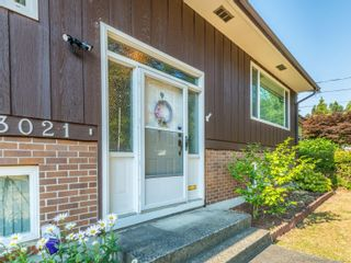 Photo 14: 3021 Crestwood Pl in : Na Departure Bay House for sale (Nanaimo)  : MLS®# 881358