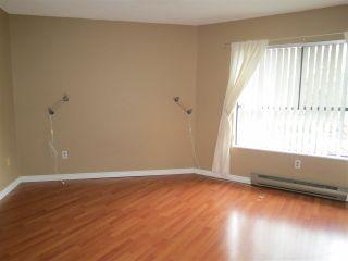 Photo 8: 206 7411 MINORU BOULEVARD in Richmond: Brighouse South Condo for sale : MLS®# R2039283