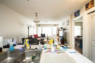 Photo 10: 116 46289 YALE Road in Chilliwack: Chilliwack E Young-Yale Condo for sale : MLS®# R2591154