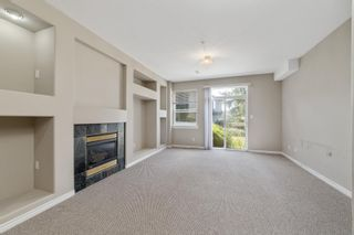 """Photo 27: 105 678 CITADEL Drive in Port Coquitlam: Citadel PQ Townhouse for sale in """"CITADEL POINT"""" : MLS®# R2604653"""