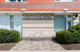 "Photo 30: 310 311 E 6TH Avenue in Vancouver: Mount Pleasant VE Condo for sale in ""WOHLSEIN"" (Vancouver East)  : MLS®# R2561620"
