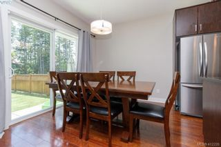 Photo 5: 1161 Sikorsky Rd in VICTORIA: La Westhills House for sale (Langford)  : MLS®# 817241