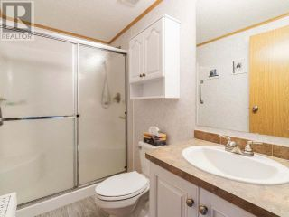 Photo 17: 22-1250 HILLSIDE AVE in Chase: House for sale : MLS®# 161087