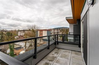 "Photo 19: 404 2356 WELCHER Avenue in Port Coquitlam: Central Pt Coquitlam Condo for sale in ""Mackenzie Park"" : MLS®# R2602800"