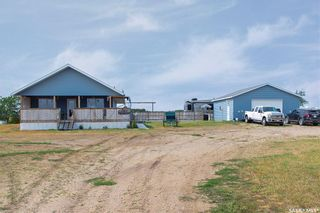Photo 4: Rudyck Acreage in Duck Lake: Residential for sale (Duck Lake Rm No. 463)  : MLS®# SK867418