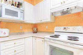 Photo 15: 103 10082 132 Street in Surrey: Whalley Condo for sale (North Surrey)  : MLS®# R2425486