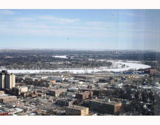 Photo 6:  in WINNIPEG: Fort Rouge / Crescentwood / Riverview Condominium for sale (South Winnipeg)  : MLS®# 2905165