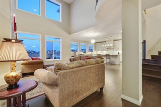 Photo 13: 36 Marquis View SE in Calgary: Mahogany Detached for sale : MLS®# A1077436