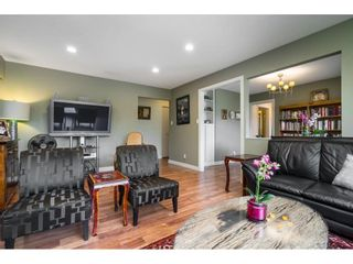 Photo 5: 5000 203 Street in Langley: Langley City House for sale : MLS®# R2572132