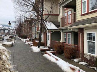 Photo 2: 103 510 LORNE STREET in : South Kamloops Apartment Unit for sale (Kamloops)  : MLS®# 143883