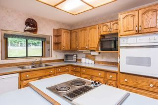 """Photo 12: 49199 CHILLIWACK LAKE Road in Chilliwack: Chilliwack River Valley House for sale in """"Chilliwack River Valley"""" (Sardis) : MLS®# R2597869"""
