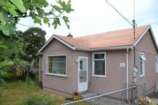 Photo 2: 1082 Colville Rd in : Es Gorge Vale House for sale (Esquimalt)  : MLS®# 880190