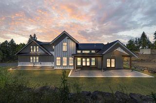 Photo 66: 4014 Wellburn Pl in : Du East Duncan House for sale (Duncan)  : MLS®# 877197