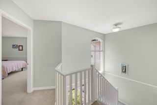 Photo 18: 23 2525 YALE Court: Townhouse for sale in Abbotsford: MLS®# R2602320
