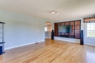 Photo 21: 132 Cresthaven Place SW in Calgary: Crestmont Detached for sale : MLS®# A1121487