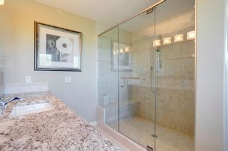 Photo 16: 2783 77 Street SW in Calgary: Springbank Hill Detached for sale : MLS®# A1070936
