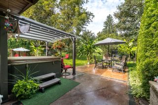 Photo 25: 931 RAYMOND Avenue in Port Coquitlam: Lincoln Park PQ House for sale : MLS®# R2622296