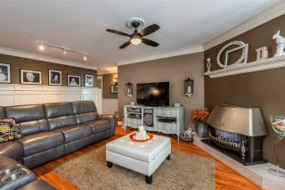 """Photo 25: 5785 190 Street in Surrey: Cloverdale BC House for sale in """"ROSEWOOD"""" (Cloverdale)  : MLS®# R2559609"""