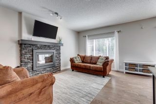 Photo 10: 105 RUE MONTALET: Beaumont House for sale : MLS®# E4248697