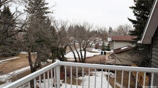 Photo 23: 138 Walsh Street in Qu'Appelle: Residential for sale : MLS®# SK845593