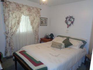 Photo 11: 939 MONCTON AVENUE in KAMLOOPS: NORTH KAMLOOPS House for sale : MLS®# 145482