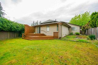 Photo 37: 6102 131A Street in Surrey: Panorama Ridge House for sale : MLS®# R2577859