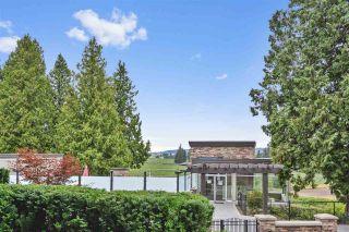 Photo 7: 311 15175 36 AVENUE in Surrey: Morgan Creek Condo for sale (South Surrey White Rock)  : MLS®# R2326143