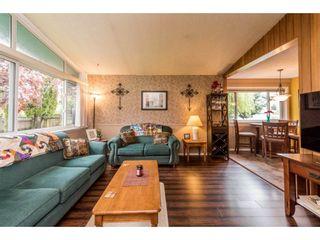 "Photo 12: 8567 152 Street in Surrey: Bear Creek Green Timbers House for sale in ""Bear Creek Timbers"" : MLS®# R2166285"
