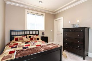 Photo 18: 11631 MONTEGO Street in Richmond: East Cambie House for sale : MLS®# R2088525