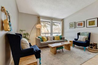 Photo 7: 516 21 Avenue NE in Calgary: Winston Heights/Mountview Semi Detached for sale : MLS®# A1088359
