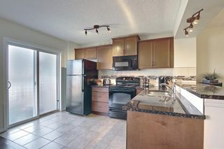 Photo 9: 216 Viewpointe Terrace: Chestermere Row/Townhouse for sale : MLS®# A1151760