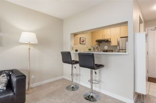 """Photo 12: 1506 3660 VANNESS Avenue in Vancouver: Collingwood VE Condo for sale in """"CIRCA"""" (Vancouver East)  : MLS®# R2307116"""