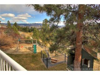 Photo 18: 2249 Lillooet Crescent in Kelowna: Other for sale : MLS®# 10043907