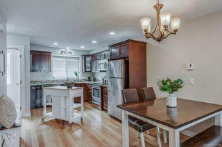 Photo 7: 106 2680 Peatt Rd in : La Langford Proper Row/Townhouse for sale (Langford)  : MLS®# 845774