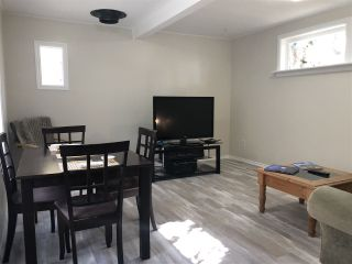"""Photo 4: 1909 MAPLE Street in Prince George: Connaught House for sale in """"Connaught"""" (PG City Central (Zone 72))  : MLS®# R2441576"""