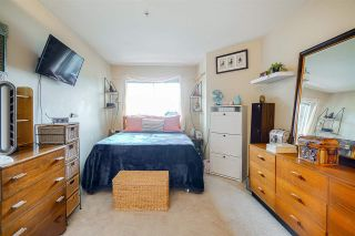 Photo 15: 202 509 CARNARVON Street in New Westminster: Downtown NW Condo for sale : MLS®# R2583081