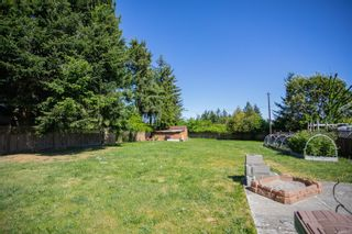 Photo 33: 1090 Woodlands St in : Na Central Nanaimo House for sale (Nanaimo)  : MLS®# 880235