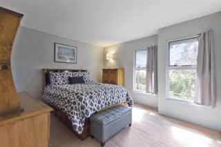 Photo 13: 415 LEHMAN Place in Port Moody: North Shore Pt Moody Townhouse for sale : MLS®# R2587231