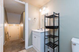 Photo 24: 2 Blairmore Street: Spruce Grove House for sale : MLS®# E4256878