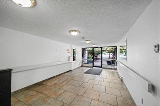 Photo 21: 305 312 CARNARVON Street in New Westminster: Downtown NW Condo for sale : MLS®# R2608269