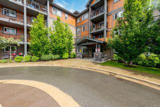 Photo 16: 301 1944 Riverside Lane in : CV Courtenay City Condo for sale (Comox Valley)  : MLS®# 878223