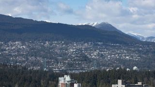 """Photo 13: 1901 1171 JERVIS Street in Vancouver: West End VW Condo for sale in """"The Jervis"""" (Vancouver West)  : MLS®# R2593850"""
