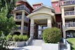Main Photo: 114 5115 Richard Road SW in Calgary: Lincoln Park Apartment for sale : MLS®# A1063617