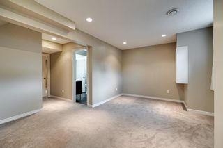 Photo 26: 2510 ANDERSON Way in Edmonton: Zone 56 Attached Home for sale : MLS®# E4248946