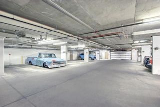Photo 43: 344 428 Chaparral Ravine View SE in Calgary: Chaparral Apartment for sale : MLS®# A1152351