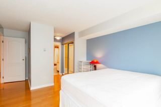 """Photo 7: 601 1132 HARO Street in Vancouver: West End VW Condo for sale in """"THE REGENT"""" (Vancouver West)  : MLS®# R2616925"""