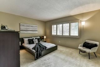 Photo 14: 5720 LAURELWOOD Court in Richmond: Granville House for sale : MLS®# R2199340