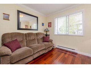 "Photo 15: 10 4748 53 Street in Delta: Delta Manor Townhouse for sale in ""SUNNINGDALE"" (Ladner)  : MLS®# R2367578"