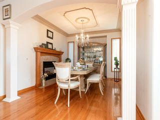 Photo 14: 22 HAMPSTEAD Road NW in Calgary: Hamptons Detached for sale : MLS®# A1095213